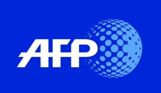 AFP.php.jpg