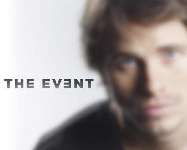 The Event.jpg