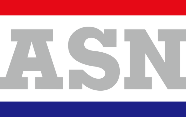 ASN_ LOGO_Clean