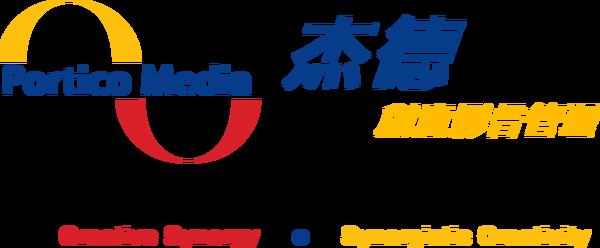 杰徳logo_ariel