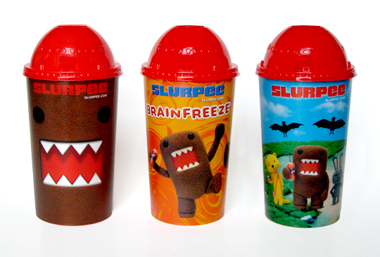 domo-7-eleven-slurpee-cups1.jpg
