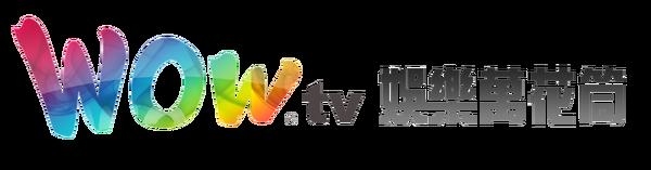 logo(去背).png