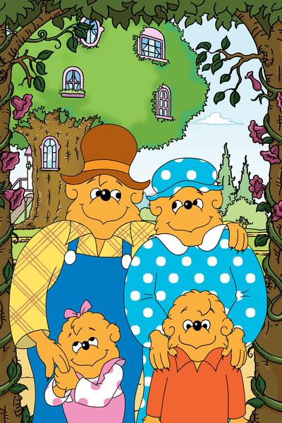 Berenstain Bears 5.jpg