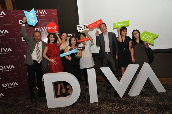 Diva1.jpg