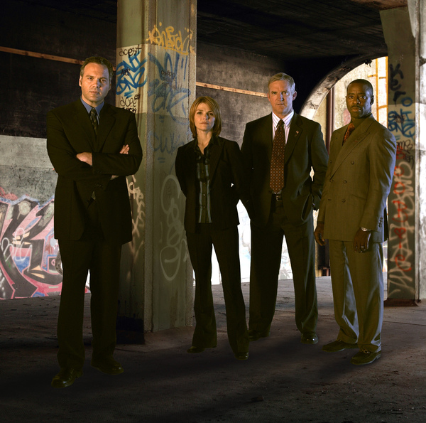 Law&Order Criminal Intent-new.JPG