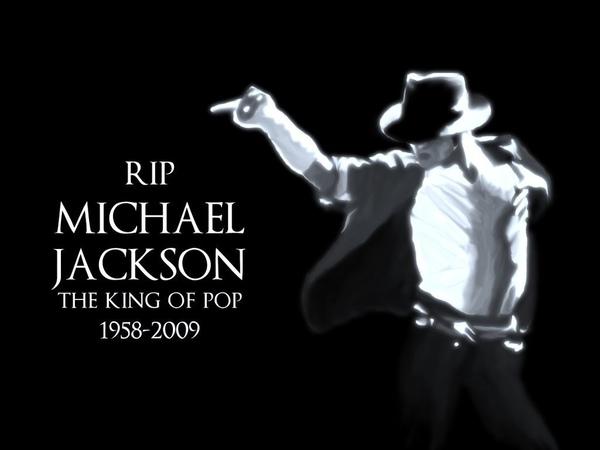 Michael-michael-jackson-6868102-1024-768.jpg