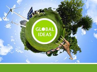 Globalideas.jpg