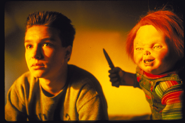 childs play 3.JPG
