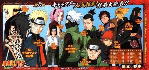 Naruto01