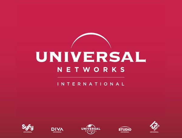 Universal International logo.jpg