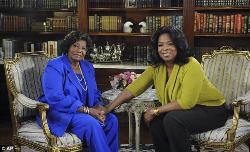 Oprah-Jacksons02-500x304.jpg