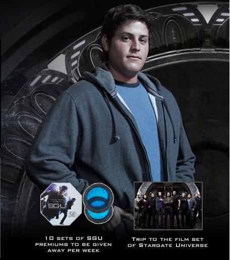 stargate universe campaign.bmp