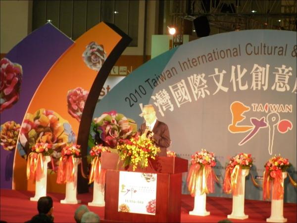 2010-12-15_122332.jpg