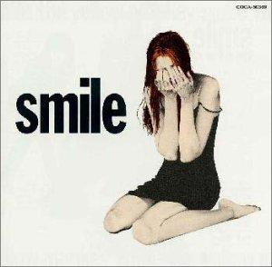 The Yellow Monkey/smile
