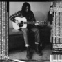 Neil Young/Live At Massey Hall 1971 ura