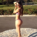 Selter_121