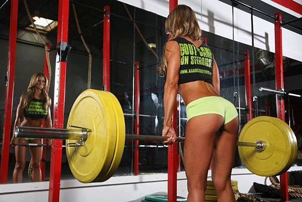 weight-lifting-fitspo-fitspiration