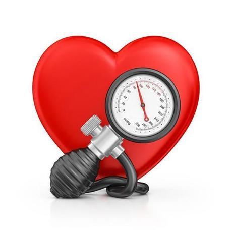 blood-pressure.jpg