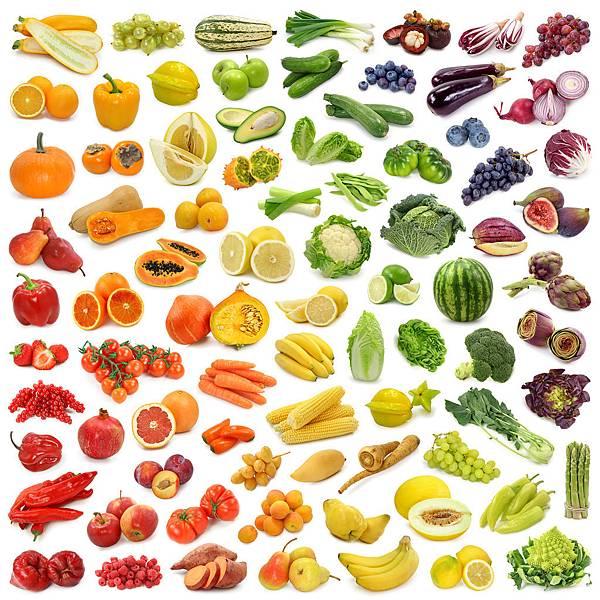 good-food-bad-foodgood-food-bad-food1.jpg