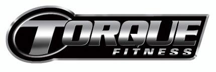 torque-logo.jpg