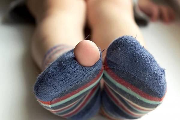 socks-holes.jpg