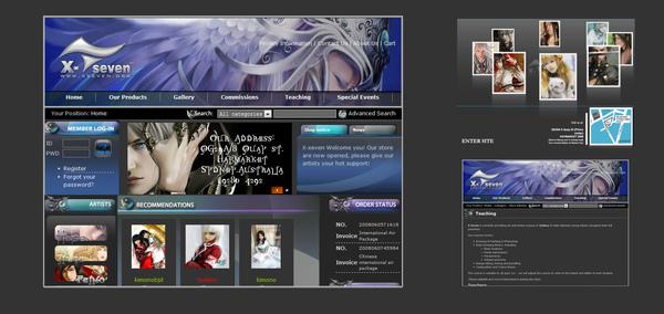 Xseven-Website.jpg