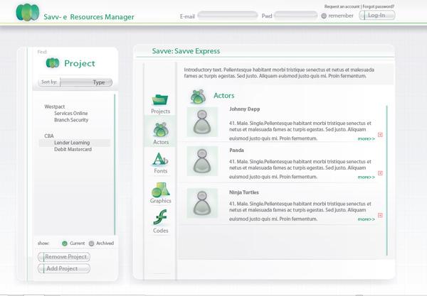Savve resource manager.jpg
