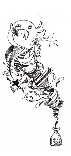 doodle3.jpg