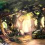 forest3-web.jpg