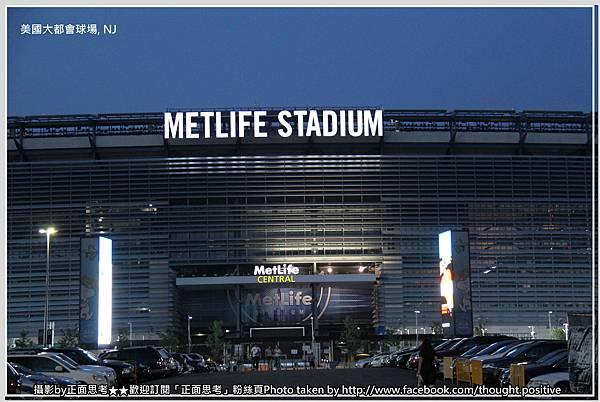2014美國超級杯(Super Bowl)美式足球賽