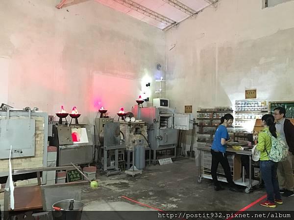 琉璃製作區域 (2).JPG