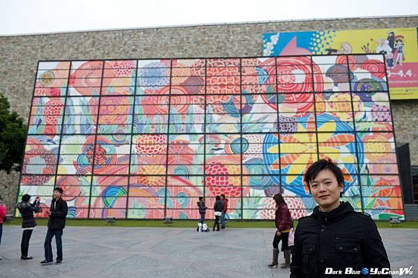201203國美館手塚治虫展106