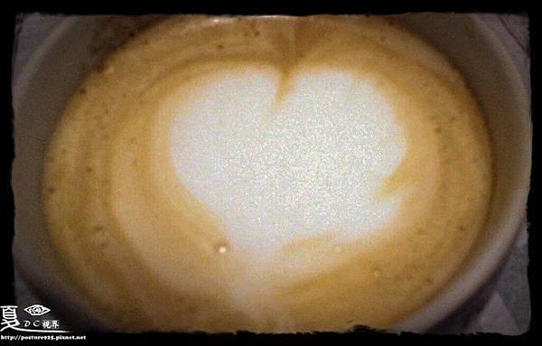 0529coffee-