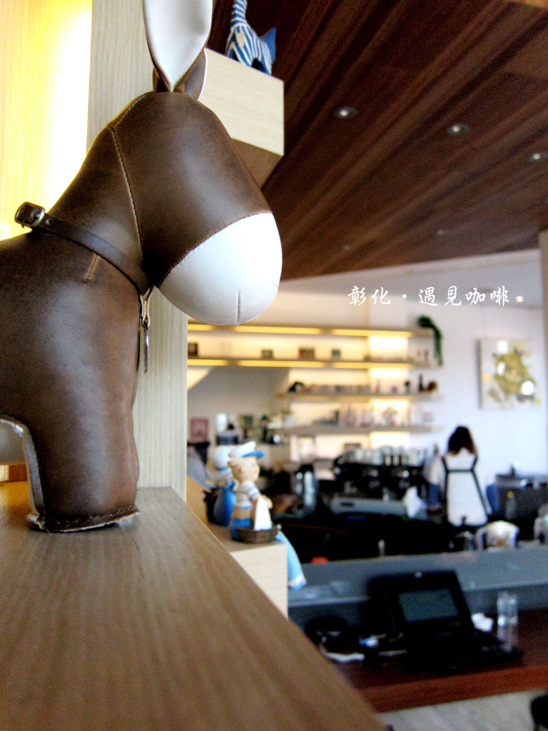 0227遇見咖啡0008.JPG