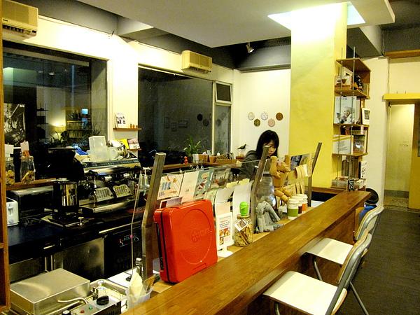 0213默契咖啡_0024.JPG