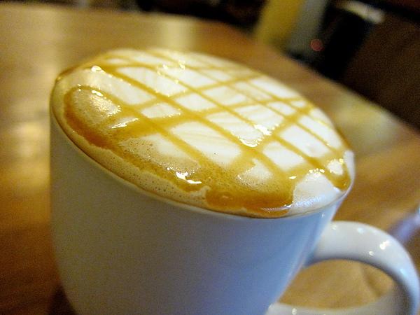 0213默契咖啡_0006.JPG