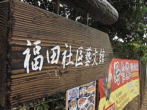 0507福田桐花-0240.JPG
