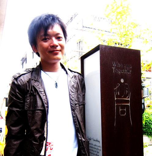 201005胡同057e.jpg