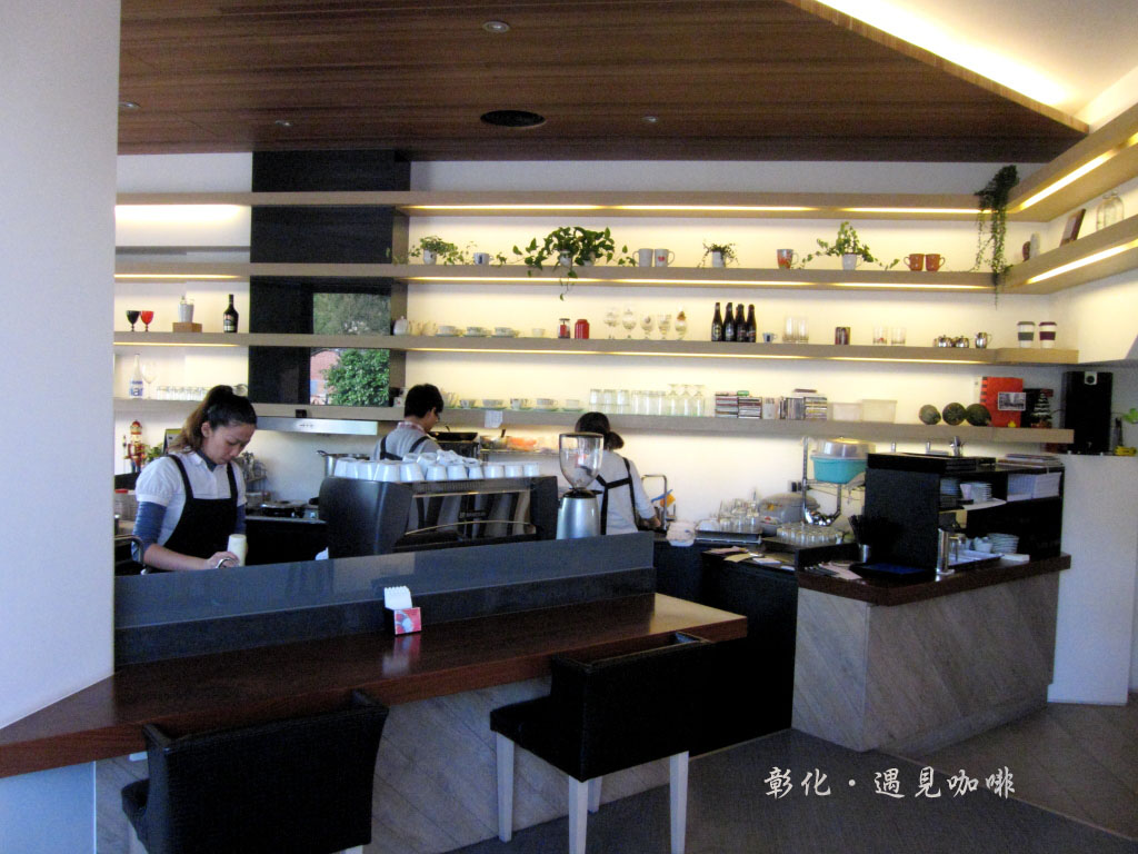 0227遇見咖啡0015.JPG