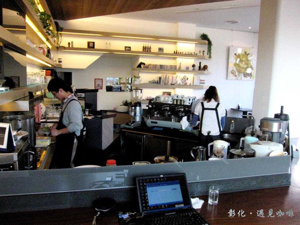 0227遇見咖啡0007.JPG
