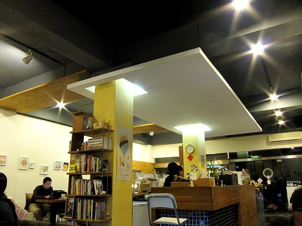 0213默契咖啡_0011.JPG