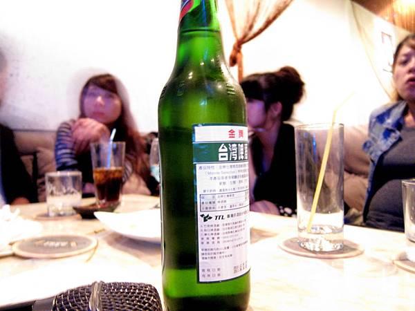 0226彰化PUB-KNG HOUSE0049.JPG