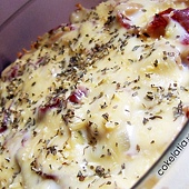 愛爾蘭香濃起司馬鈴薯〈謝天事業〉【非】士林 王子起士馬鈴薯 加盟,士林 王子起司馬鈴薯 加盟,啵比 馬鈴薯 加盟,超好吃馬鈴薯 加盟,小A 馬鈴薯 加盟,一家之薯 加盟,樂樂 馬鈴薯 加