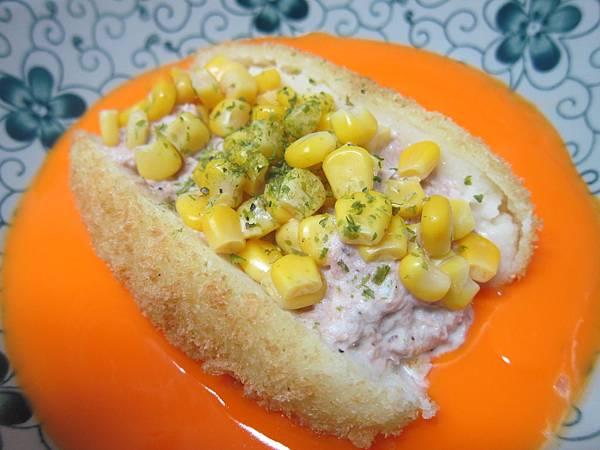 鮪魚沙拉.JPG