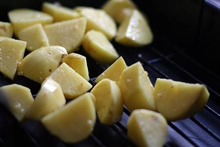 roasted_potatoes.jpg