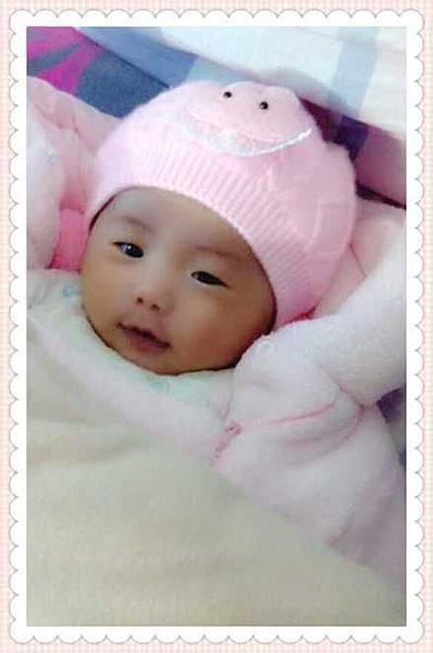 BABY-3.jpg