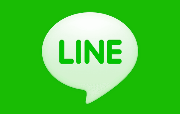 LINE-3.png
