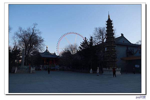 IMG_6023.jpg