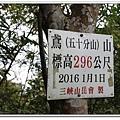 IMG_9336.jpg