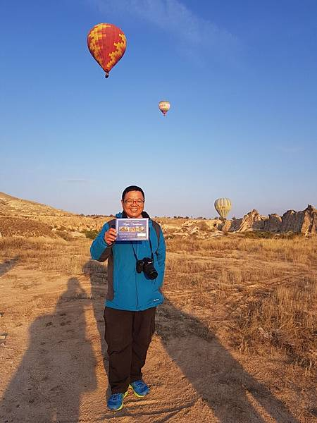 20191019熱氣球_191101_0018.jpg